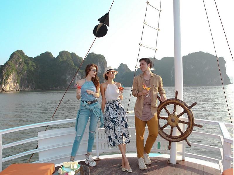 Du lịch Phú Quốc : 10 điểm du lịch tham quan hấp dẫn