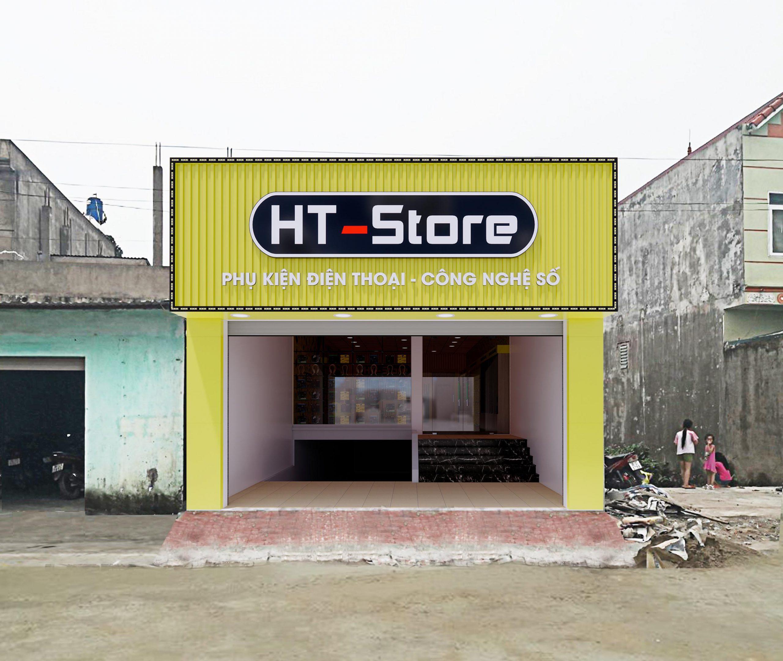thiet-ke-noi-that-shop-dien-thoai